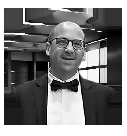 Stefano Farro - Verkauf Schweiz
