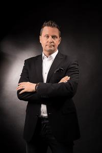 Torsten Steinbrink